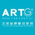 艺淇(ART GO)品牌设计