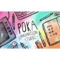 威客:POKA动画制作工作室