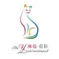 猫诣广告传媒有限公司