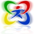 延吉朝友软件开发有限公司