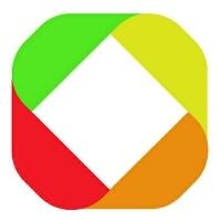 北京天士创达网络科技有限公司
