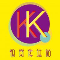 KK视觉传达站