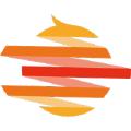 上海骄炎网络信息技术有限公司