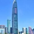 深圳非凡设计工作室