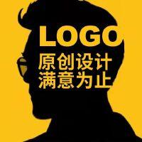 东田品牌设计