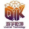 威客:成都游宇乾坤科技有限公司