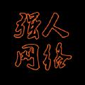 网络推广专业店