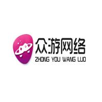 众游网络旗舰店