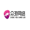 威客:众游网络旗舰店