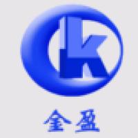 天津市金盈软件开发有限公司