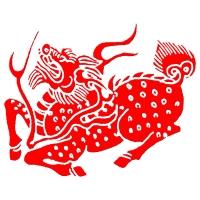 锦正龙网络科技有限公司
