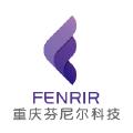 威客:重庆芬尼尔科技发展有限公司