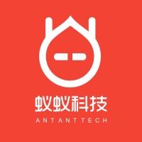 长沙蚁蚁网络科技有限公司