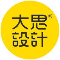 上海大思企业形象策划有限公司