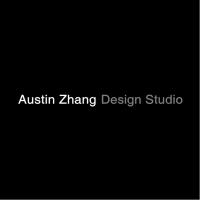 张文林设计工作室