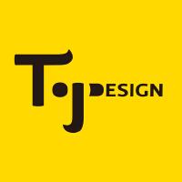 T. J. 设计