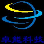 北京卓能科技有限公司