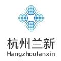 杭州兰新网络科技有限公司