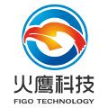 威客:火鷹科技-app小程序開發【國家高企】