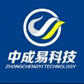 海南中成易科技有限公司