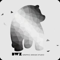 博文熊设计工作室