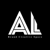 艾淋品牌视觉设计