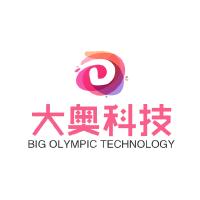 大奥网络科技