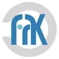 菲亚诺克网络科技有限公司