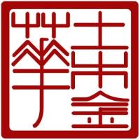 土木金华(武汉)信息科技有限公司