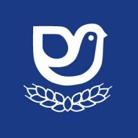 米雀网站微信开发