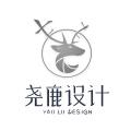尧鹿品牌设计/尧鹿 | Yaolu Design
