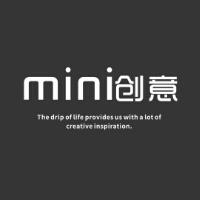 mini创意