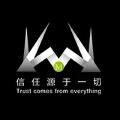 威客:上海茗裔文化传媒有限公司
