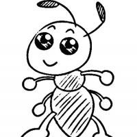 Bug君工作室