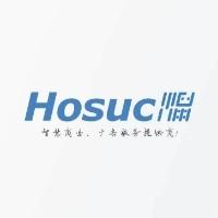 Hosuc火鼠