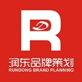 润东品牌策划广告机构