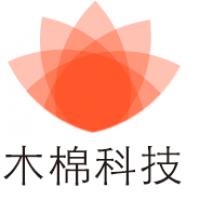 河北木棉网络科技有限公司