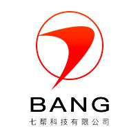 重庆七帮科技有限公司