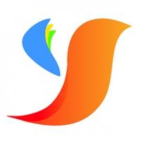 河南砂岩网络科技有限公司