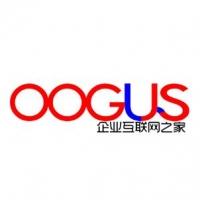 欧格斯(北京)国际互联网信息有限公司