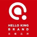 Hello槿品牌设计