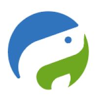 陕西大虾软件科技有限公司