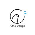 Ottedesign水獺設計