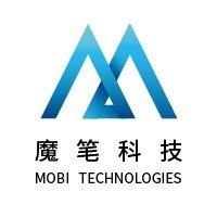 深圳市魔笔科技有限公司