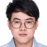 上海团崟实业有限责任公司