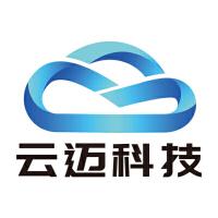 河北云迈科技有限公司