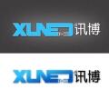 黑龙江讯博网络科技有限公司