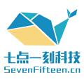 深圳市七点一刻科技