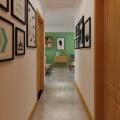 理想空间设计工作室