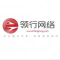 威客:河北领行网络科技有限公司